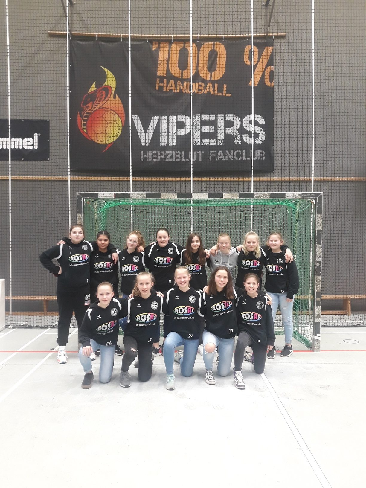 WJD - Vipers 2020_02